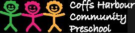 Coffs Harbour Community Preschool